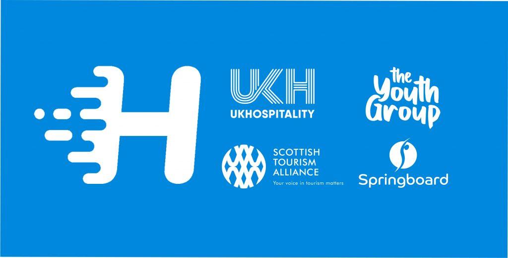 HospitalityUnite Group Logo